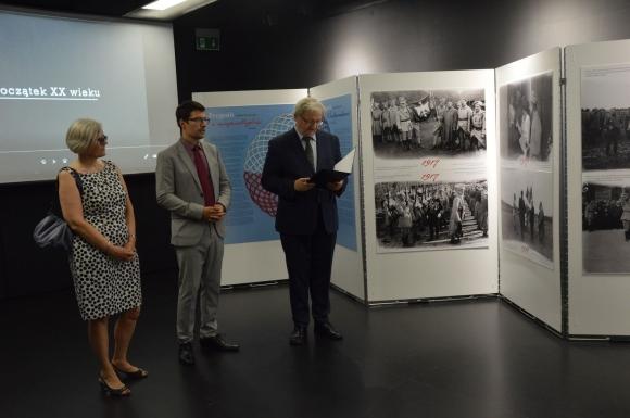 Przyjaźń polsko-francuska i niepodległość Polski